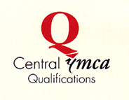 Central YMCA Qualifications